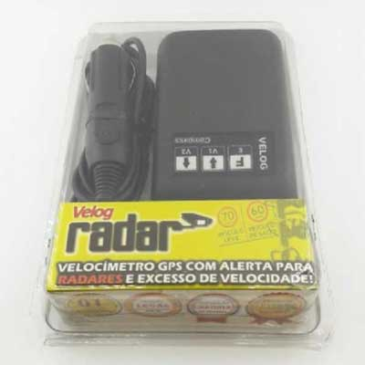 COMPASS-VELOG-RADAR-2