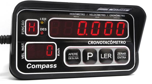 Cronotacometro_002