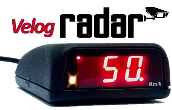 Velog_Radar